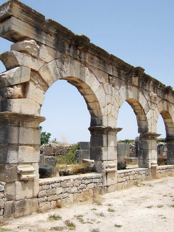 Archaeological-Site-of-Volubilis-Morocco_251