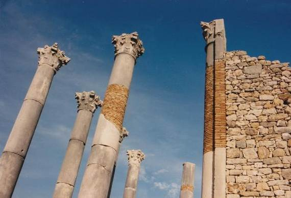 Archaeological-Site-of-Volubilis-Morocco_381