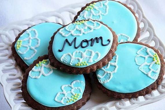 Cupcake-Decorating-Ideas-For-Mom-On-Mothers-Day-_04