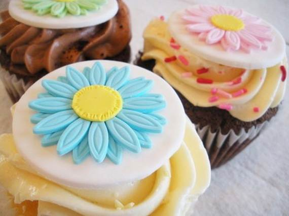 Cupcake-Decorating-Ideas-For-Mom-On-Mothers-Day-_20
