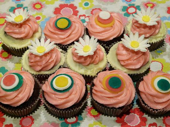 Cupcake-Decorating-Ideas-On-Mothers-Day-_03