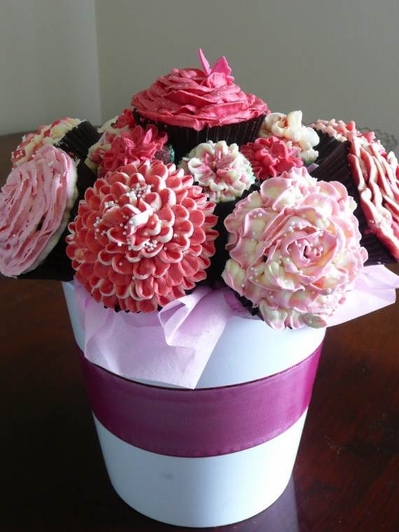 Cupcake-Decorating-Ideas-On-Mothers-Day-_10