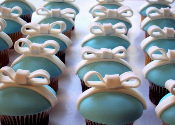 Cupcake-Decorating-Ideas-On-Mothers-Day-_13