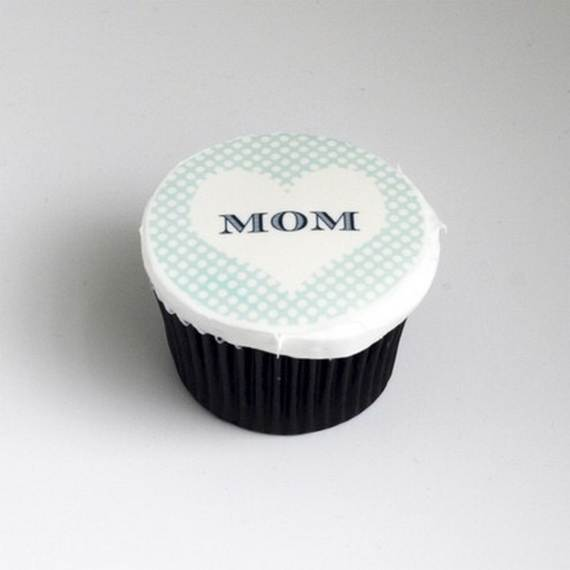 Cupcake-Decorating-Ideas-On-Mothers-Day-_23