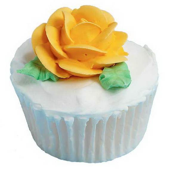 Cupcake-Decorating-Ideas-On-Mothers-Day-_29