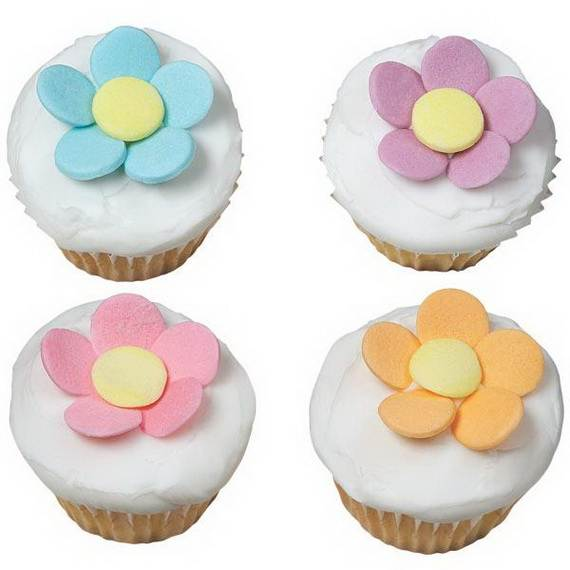 Cupcake-Decorating-Ideas-On-Mothers-Day-_32