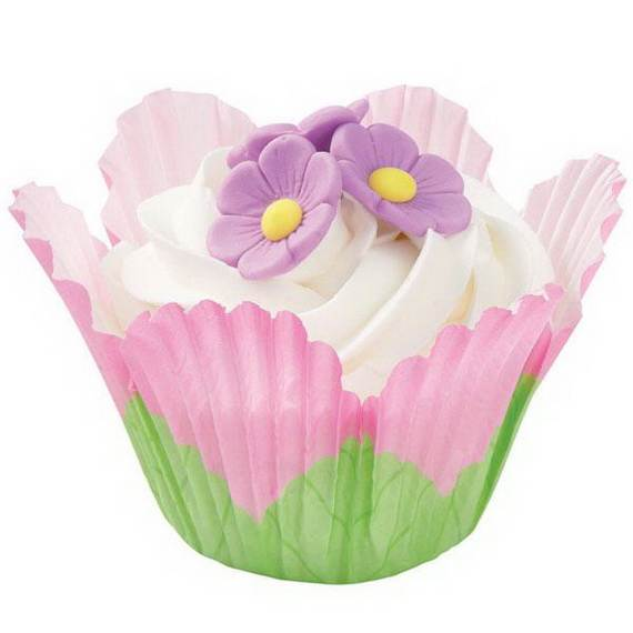 Cupcake-Decorating-Ideas-On-Mothers-Day-_41
