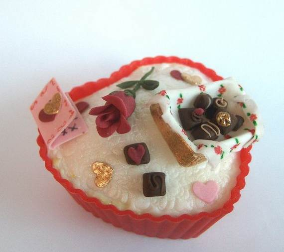 Cupcake-Decorating-Ideas-On-Mothers-Day_01