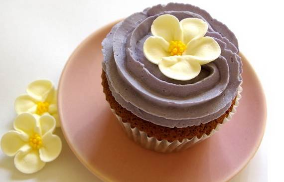 Cupcake-Decorating-Ideas-On-Mothers-Day_02