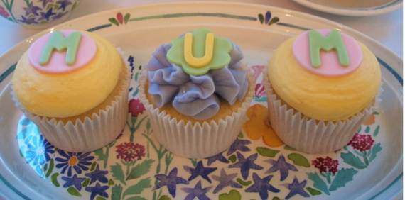 Cupcake-Decorating-Ideas-On-Mothers-Day_09