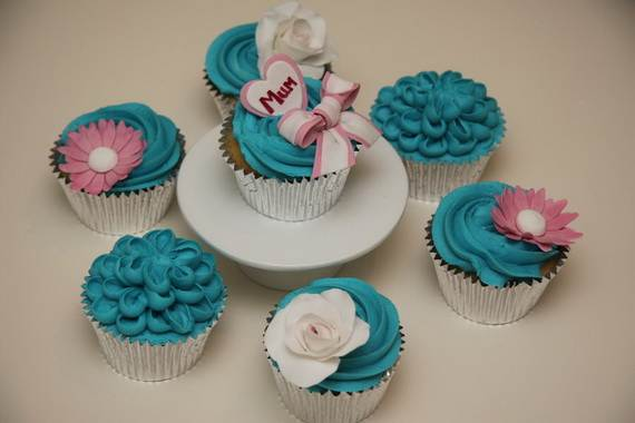 Cupcake-Decorating-Ideas-On-Mothers-Day_1