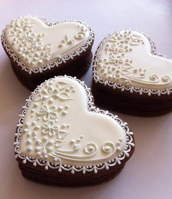 Cupcake-Decorating-Ideas-On-Mothers-Day_11