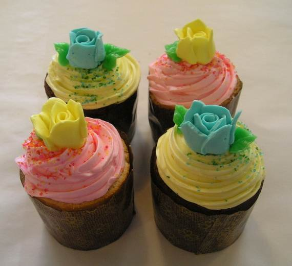 Cupcake-Decorating-Ideas-On-Mothers-Day_12