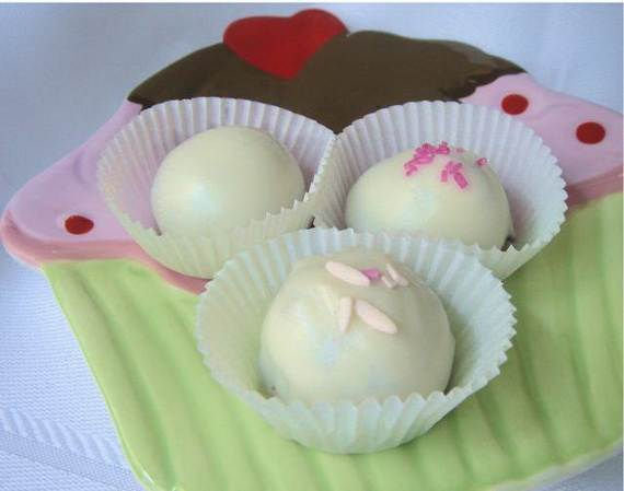 Cupcake-Decorating-Ideas-On-Mothers-Day_14