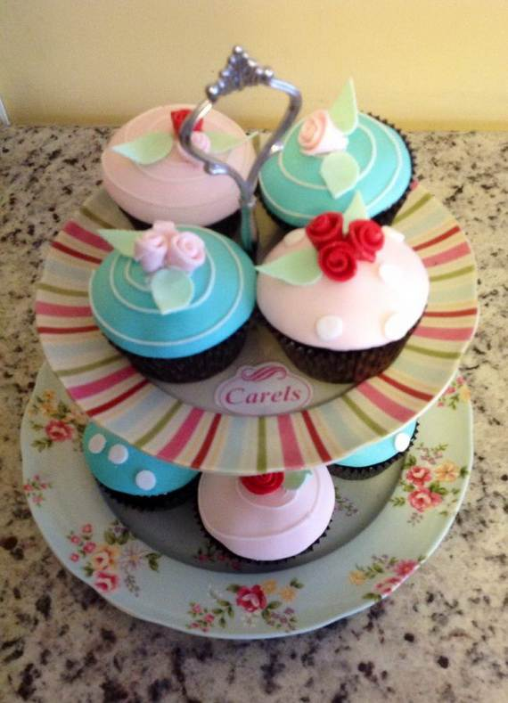 Cupcake-Decorating-Ideas-On-Mothers-Day_2