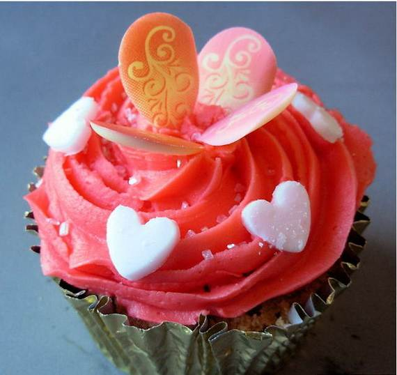 Cupcake-Decorating-Ideas-On-Mothers-Day_22