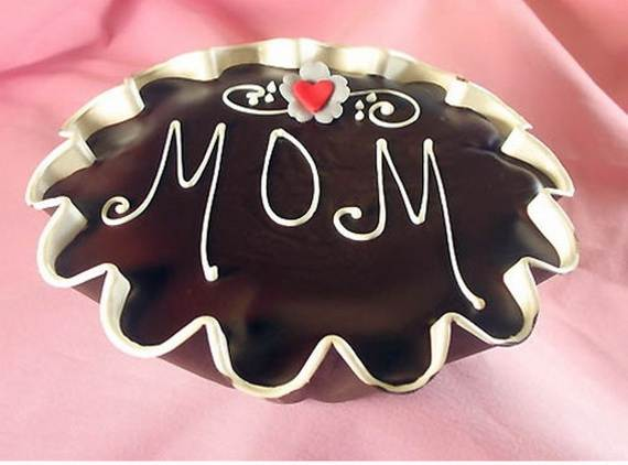 Cupcake-Decorating-Ideas-On-Mothers-Day_24