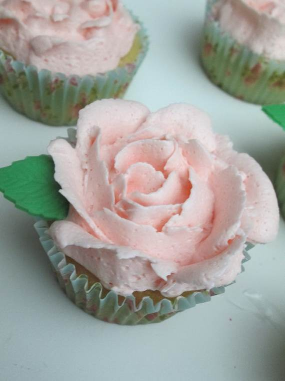 Cupcake-Decorating-Ideas-On-Mothers-Day_4