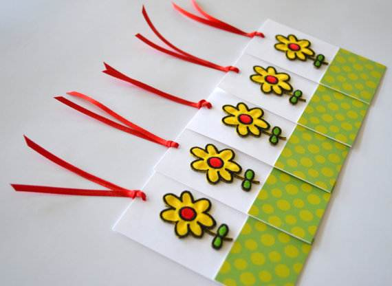 Handmade-Mothers-Day-Gift-Tags-For-Mom-_04