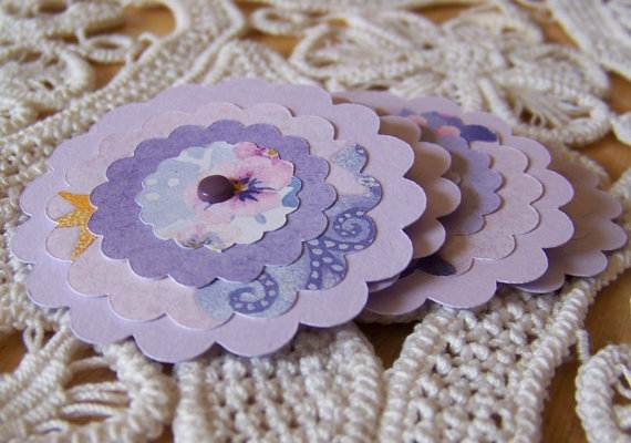 Handmade-Mothers-Day-Gift-Tags-For-Mom-_12