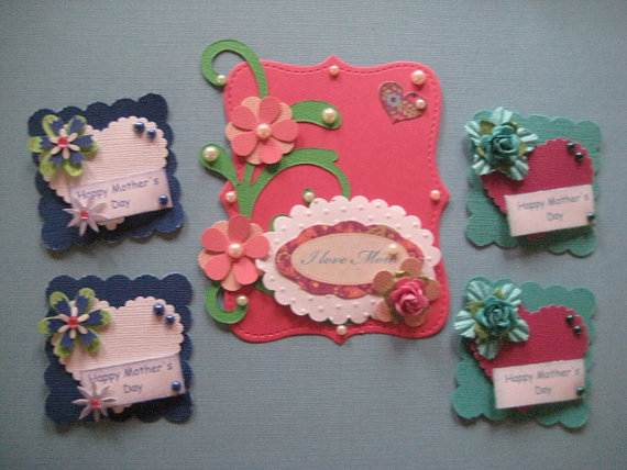 Handmade-Mothers-Day-Gift-Tags-For-Mom-_14