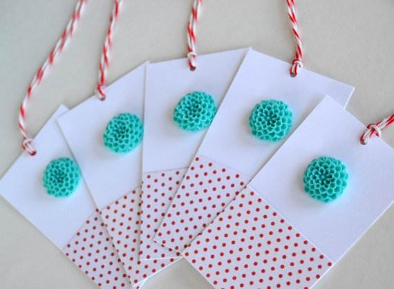Handmade-Mothers-Day-Gift-Tags-For-Mom-_22