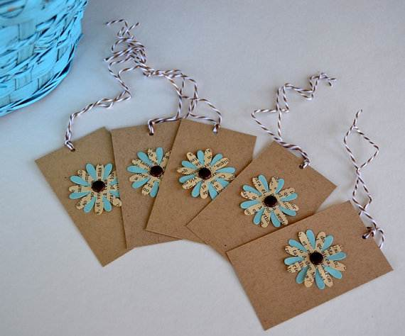 Handmade-Mothers-Day-Gift-Tags-For-Mom-_23