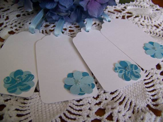 Handmade-Mothers-Day-Gift-Tags-For-Mom-_28