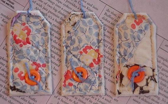Handmade-Mothers-Day-Gift-Tags-For-Mom-_29