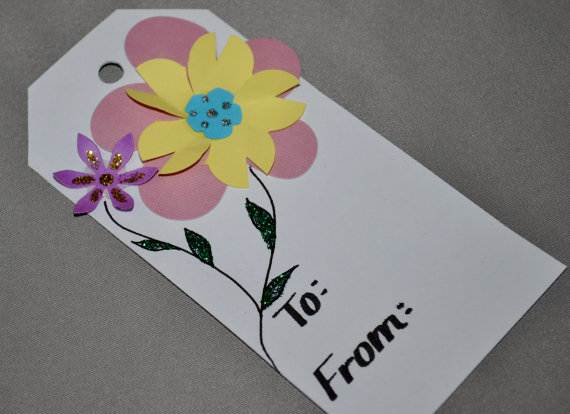 Handmade-Mothers-Day-Gift-Tags-For-Mom-_35