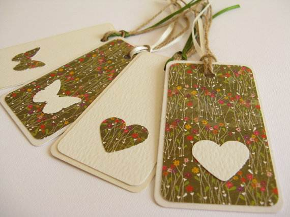 Handmade-Mothers-Day-Gift-Tags-For-Mom-_38
