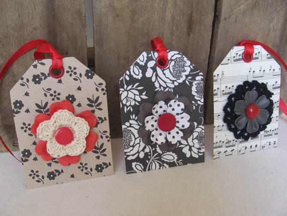 Handmade-Mothers-Day-Gift-Tags-For-Mom-_46