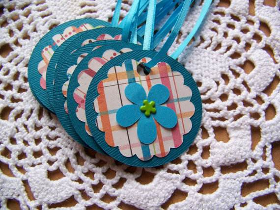Handmade-Mothers-Day-Gift-Tags-For-Mom-_48