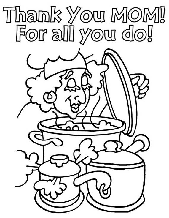 Happy-Mothers-Day-Coloring-Pages-for-Kids-_02