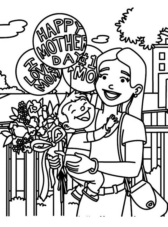 Happy-Mothers-Day-Coloring-Pages-for-Kids-_05