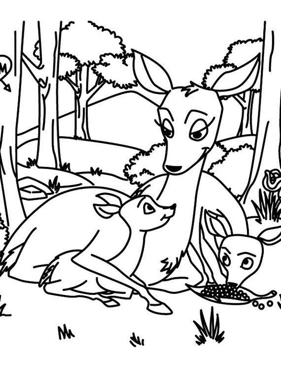 Happy-Mothers-Day-Coloring-Pages-for-Kids-_06