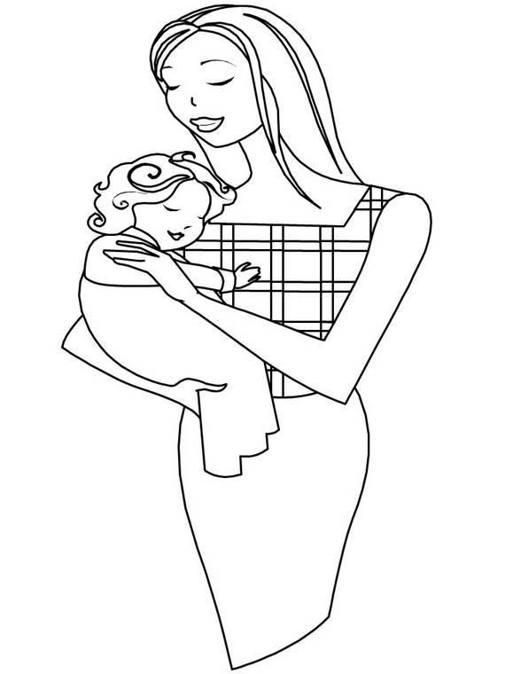 Happy-Mothers-Day-Coloring-Pages-for-Kids-_13