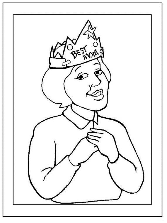 Happy-Mothers-Day-Coloring-Pages-for-Kids-_17