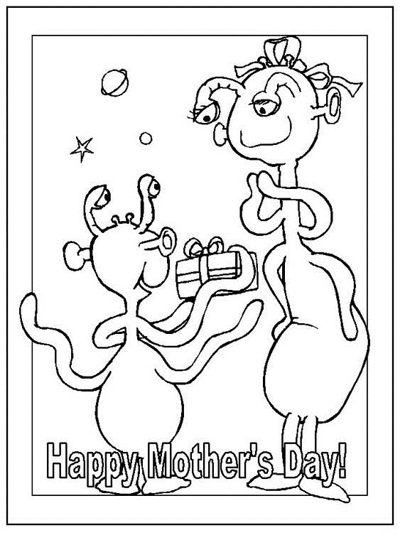 Happy-Mothers-Day-Coloring-Pages-for-Kids-_18