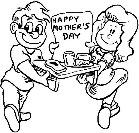 Happy-Mothers-Day-Coloring-Pages-for-Kids-_36