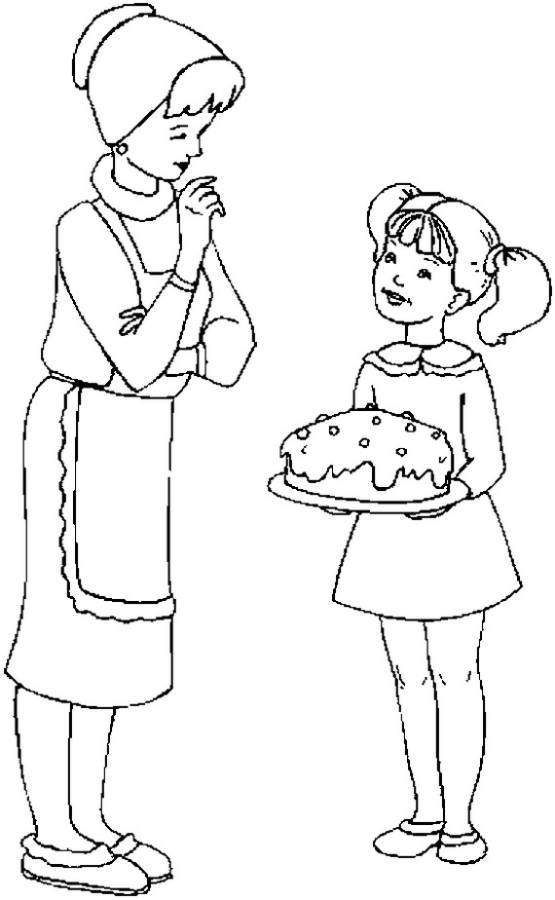Happy-Mothers-Day-Coloring-Pages-for-Kids-_37