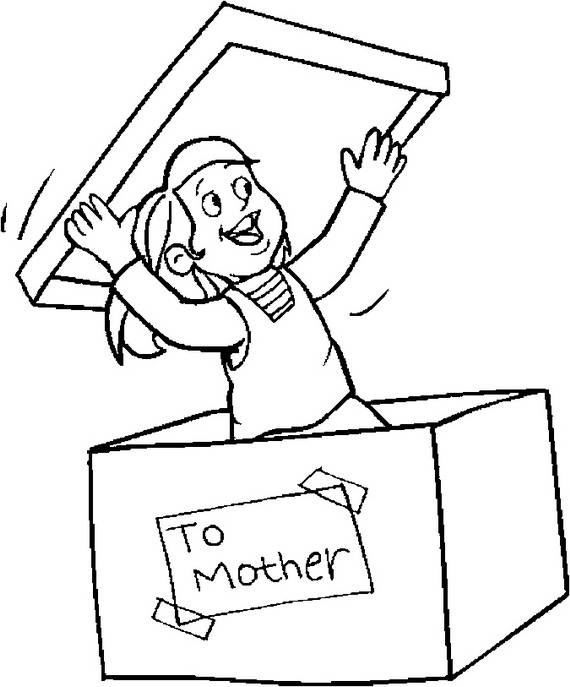 Happy-Mothers-Day-Coloring-Pages-for-Kids-_44