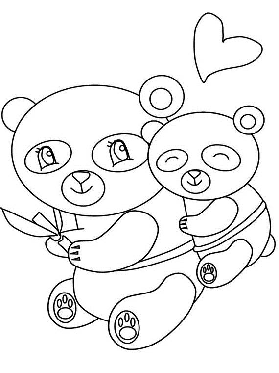 Happy-Mothers-Day-Coloring-Pages-for-Kids-_60