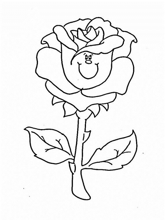 Happy-Mothers-Day-Coloring-Pages-for-Kids-_62