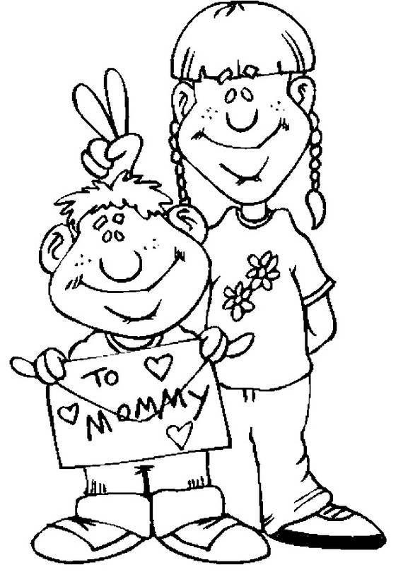 Happy-Mothers-Day-Coloring-Pages-for-Kids-_65