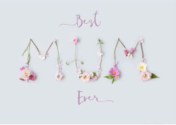 Homemade Mothers Day Greeting Card Ideas (1)