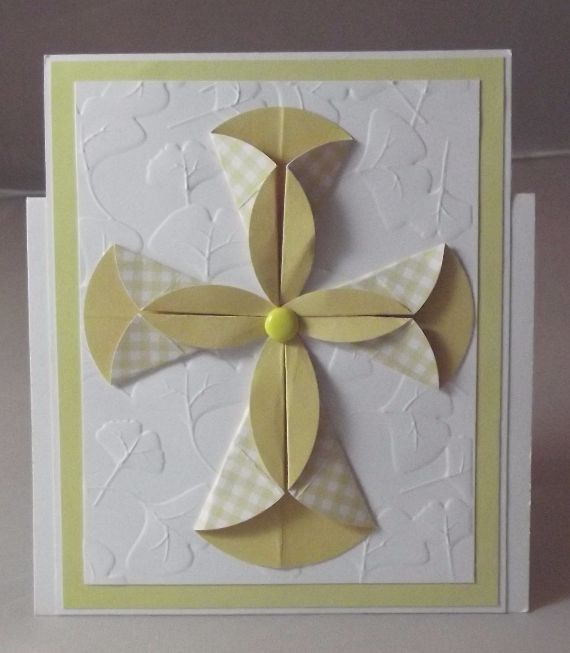 Homemade Mothers Day Greeting Card Ideas (2)