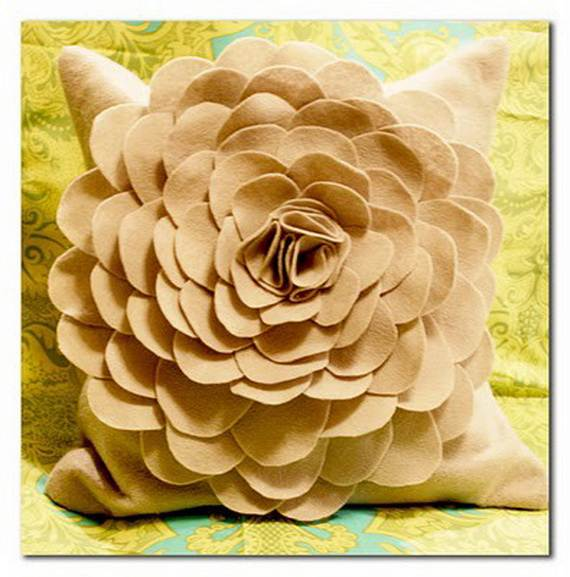Homemade-Mothers-Day-Ideas-Spring-felt-craft-flower-_05