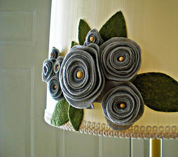 Homemade-Mothers-Day-Ideas-Spring-felt-craft-flower-_09