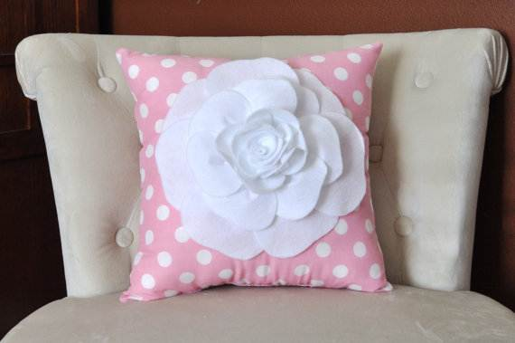 Homemade-Mothers-Day-Ideas-Spring-felt-craft-flower-_52